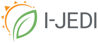 The International Jobs and Economic Development Impacts (I-JEDI) model is a freely available economic model that estimates gross economic impacts from wind, solar, biopower, and geothermal energy projects around the world